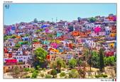 Guanajuato, Mexico_Mar'19:GNJT08.jpg