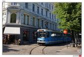 Oslo, Norway_Jul'18:Oslo15.jpg