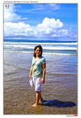 Seminyak, Bali Island_Feb'19:Seminyak18.jpg