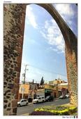 Queretaro, Mexico_Mar'19:QT02.jpg