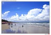 Seminyak, Bali Island_Feb'19:Seminyak19.jpg