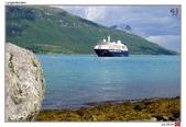 Lyngenfjorden, Norway_Jul'18:LGFJN02.jpg
