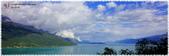 Lyngenfjorden, Norway_Jul'18:LGFJN05.jpg