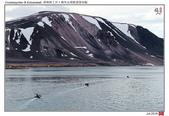 Crozierpynten & Eolusneset, Svalbard_Jul'18:SVBa0.jpg