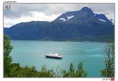 Lyngenfjorden, Norway_Jul'18:LGFJN09.jpg