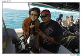 Diving in Palau_Dec'17:PalauH0.jpg