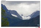 Lyngenfjorden, Norway_Jul'18:LGFJN19.jpg
