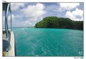 Diving in Palau_Dec'17:PalauH3.jpg
