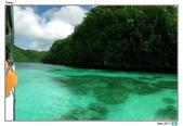 Diving in Palau_Dec'17:PalauH3a.jpg