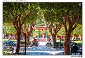 San Miguel de Allende, Mexico_Mar'19:SM06.jpg