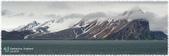 Gashamna, Svalbard_Jul'18:SVBik.jpg