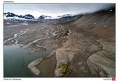Gashamna, Svalbard_Jul'18:SVBip.jpg