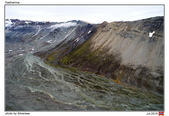 Gashamna, Svalbard_Jul'18:SVBis.jpg