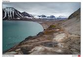 Gashamna, Svalbard_Jul'18:SVBiy.jpg