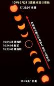 嘉義日環食_Jun'20:0 2020-0621嘉義日環蝕-01.jpg