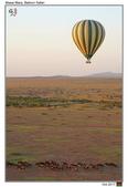 Balloon Safari, Masai Mara, Kenya_Oct'17:Balloon20.jpg