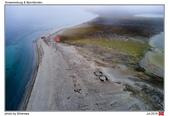 Smeerenburg & Bjørnfjorden, Svalbard_Jul'18:SVBck.jpg