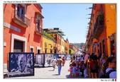 San Miguel de Allende, Mexico_Mar'19:SM01.jpg