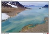 Smeerenburg & Bjørnfjorden, Svalbard_Jul'18:SVBct.jpg