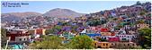 Guanajuato, Mexico_Mar'19:GNJT07.jpg