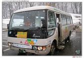 日本中部お雪見~白川鄉_Feb'10:shirakawa10.jpg