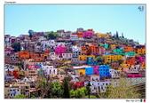 Guanajuato, Mexico_Mar'19:GNJT10.jpg