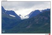 Lyngenfjorden, Norway_Jul'18:LGFJN10.jpg