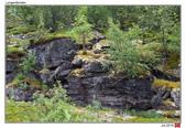 Lyngenfjorden, Norway_Jul'18:LGFJN17.jpg