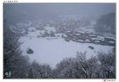 日本中部お雪見~白川鄉_Feb'10:shirakawa11.jpg