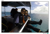 Diving in Palau_Dec'17:PalauH1.jpg