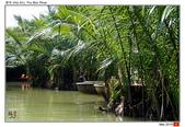 越南.會安 鐵馬鄉村遊_Mar'18:HA17.jpg