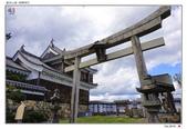 日本.福知山&大阪_Oct'18:FKCY08.jpg