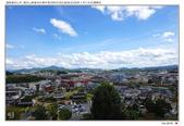 日本.福知山&大阪_Oct'18:FKCY09.jpg
