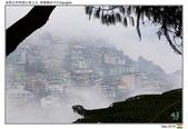 稻米之谷~印度錫金_Sep'16:SK15.jpg
