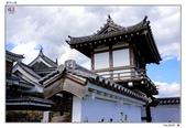 日本.福知山&大阪_Oct'18:FKCY10.jpg