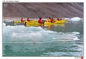 14th July Glacier, Svalbard_Jul'18:SVBgo.jpg