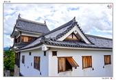日本.福知山&大阪_Oct'18:FKCY13.jpg