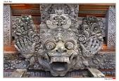 Ubud, Bali Island_Feb'19:Ubud09.jpg