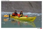 14th July Glacier, Svalbard_Jul'18:SVBgs.jpg