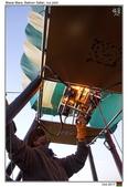Balloon Safari, Masai Mara, Kenya_Oct'17:Balloon11.jpg