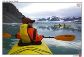 14th July Glacier, Svalbard_Jul'18:SVBgh.jpg