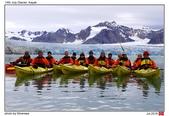 14th July Glacier, Svalbard_Jul'18:SVBgp.jpg