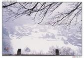 日本中部お雪見~白川鄉_Feb'10:shirakawa14.jpg