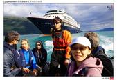 Lyngenfjorden, Norway_Jul'18:LGFJN01.jpg