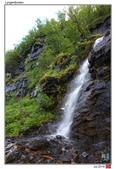 Lyngenfjorden, Norway_Jul'18:LGFJN04.jpg