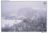 日本中部お雪見~白川鄉_Feb'10:shirakawa15.jpg
