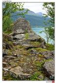 Lyngenfjorden, Norway_Jul'18:LGFJN18.jpg