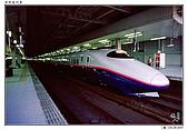 日本東北紅葉散策_Oct'07:JP002.jpg