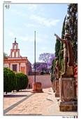Queretaro, Mexico_Mar'19:QT08.jpg