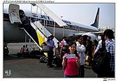 Incredible India~Jodhpur_Oct'10:Delhi03.jpg